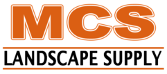 MCS Landscape Supply